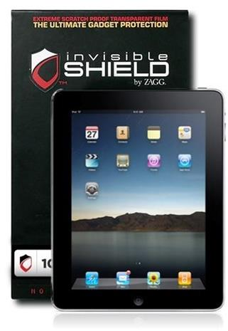 Apple iPad Air, suojakalvo