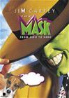 The Mask - Naamio, elokuva