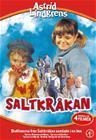 Saariston Lapset (Saltkråkan) -box, TV-sarja