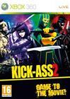 Kick-Ass 2, Xbox 360 -peli
