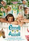 Onneli ja Anneli (Blu-Ray), elokuva