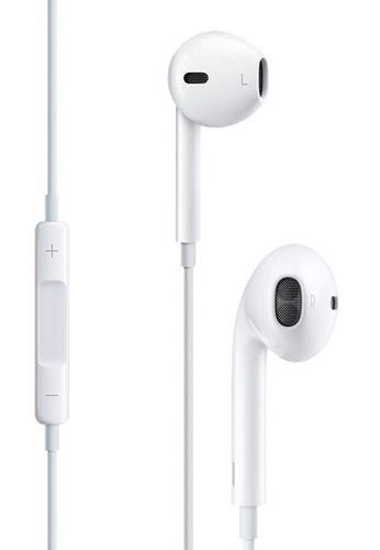 Apple EarPods a59df8bd68ebb