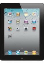 Apple iPad 2 Wi-Fi 16 GB, tabletti