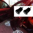 Logollinen auton ovivalo