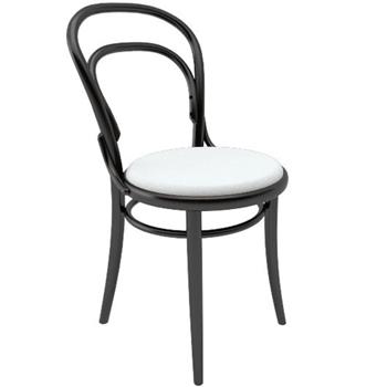 Ton No. 14, tuoli