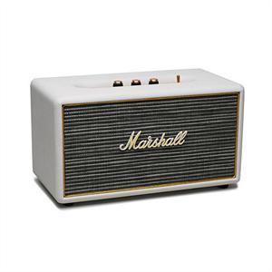 Marshall Stanmore, Bluetooth-kaiutin