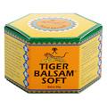 Tiger Balm Soft, voide 25 g