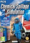 Chemical Spillage Simulator, PC-peli