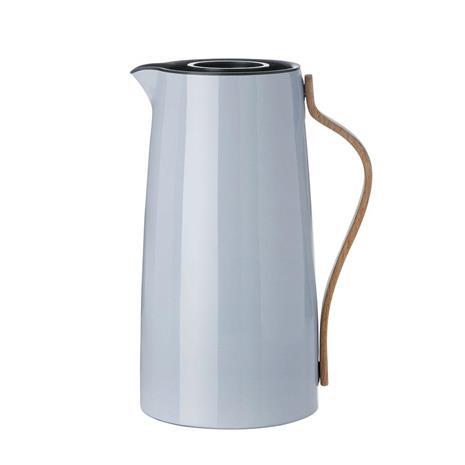 Stelton Emma, kahvitermos 1,2 L