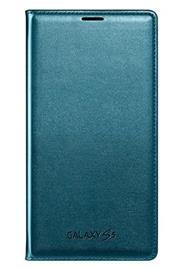 Samsung Galaxy S5, flip-kotelo