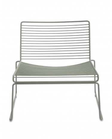 Hay Hee Lounge Chair, tuoli