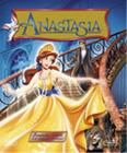Anastasia (blu-ray), elokuva
