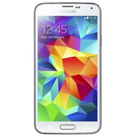 Iphone 4 16gb hinta gigantti