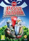 Post Master, PC