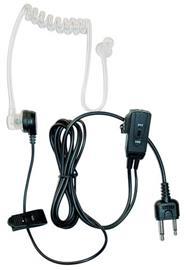Midland MA 31, security headset