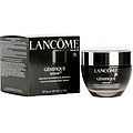 Lancôme Génifique Repair Night Cream, yövoide 50 ml