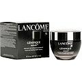 Lancôme Génifique Repair Night Cream, yövoide 50 ml