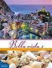 Bella vista 1 (Imperato, Ciro - Kuusela, Katri - Meurman, Sari - Feroldi, Giuseppe ), kirja 9789510338858