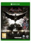 Batman: Arkham Knight, Xbox One -peli