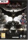 Batman: Arkham Knight, PC-peli