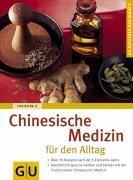 Chinesische Medizin für den Alltag, kirja