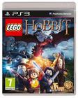 Lego: The Hobbit, PS3-peli
