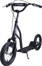 "Stiga Air Scooter 12"", potkulauta"