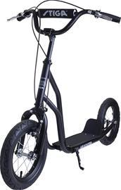 "Stiga Air Scooter 12"", potkulauta"