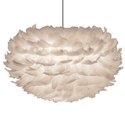 Umage / Vita Eos M, lampunvarjostin 45 cm