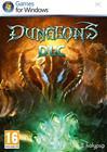 Dungeons DLC Pack 2 (lisäosa), PC-peli