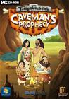 The Timebuilders: Caveman's Prophecy, PC-peli
