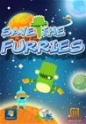 Save The Furries, PC-peli