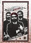 Tropico 4: Propaganda (DLC), PC-peli