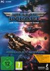 Stellar Impact, PC-peli