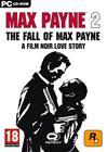 Max Payne 2: Fall of Max Payne, PC-peli