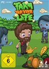 Farm For Your Life, PC-peli