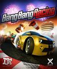 Bang Bang Racing, Mac-peli