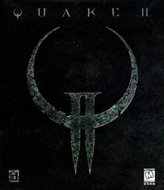 Quake II, PC-peli