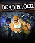 Dead Block, PC-peli