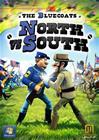 The Blue Coats - North VS South, PC-peli