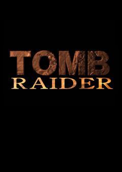 Tomb Raider, PC-peli