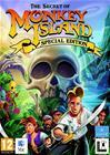 The Secret of Monkey Island - Special Edition, Mac-peli