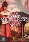 Shadomania, PC-peli