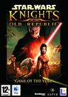 Star Wars: Knights of the Old Republic, Mac-peli