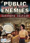Public Enemies: Bonnie and Clyde, Mac-peli