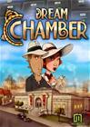 Dream Chamber, Mac-peli