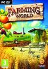 Farming World, PC-peli
