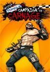 Borderlands 2: Mr Torgue's Campaign of Carnage (lisäosa), Mac-peli