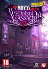 Borderlands 2: Headhunter - Wedding Day Massacre, PC-peli