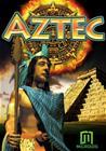 Aztec, PC-peli
